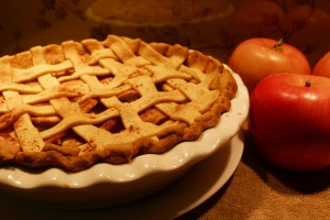 Tuaca-hot-apple-pie-3
