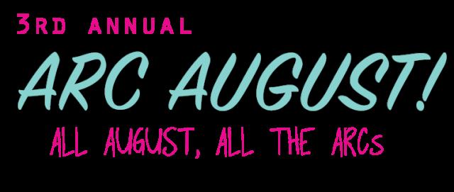 arc-august