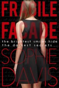fragile facade