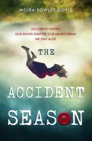 accident season