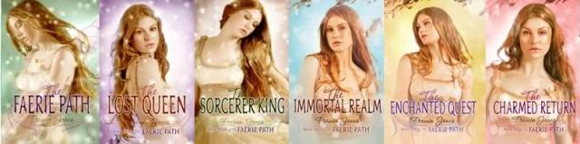faerie path