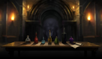 Potions_Riddle