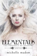 elementals cover