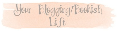 Your Blogging Life