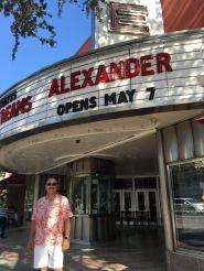 alex at actors plathouse