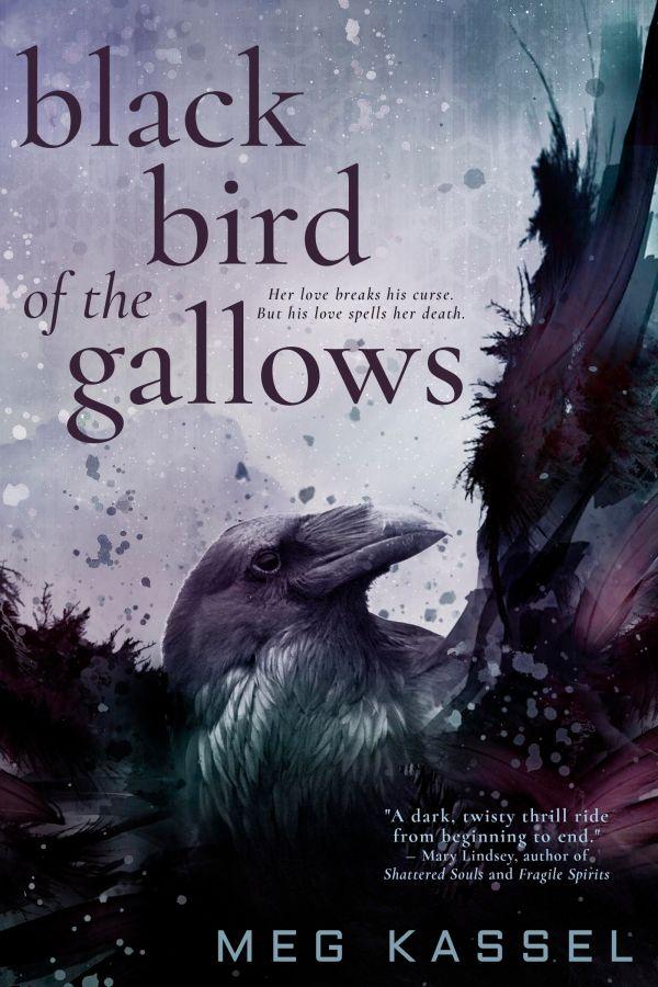 black-bird-of-the-gallows