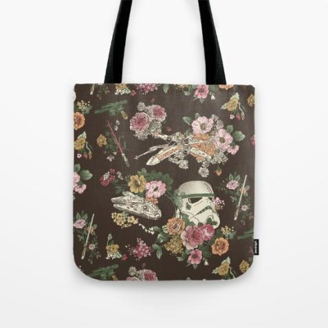 botanic-wars-bags