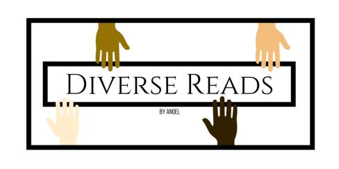 diverse-reads-banner