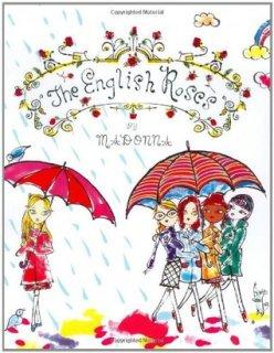 english-roses