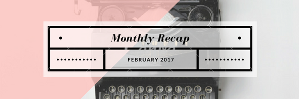 monthly-recap