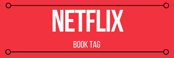 netflix-book-tag-1