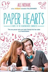 paper-hearts