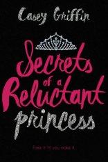 secrets-of-a-reluctant-princess